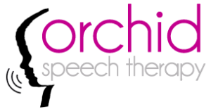 Orchid Speech Therapy